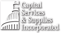 Capital Services & Supplies